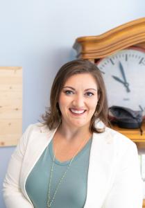 sweetgrass counseling, postpartum treatment, charleston
